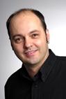 Michael Rogosch - Trainer der Canon Academy