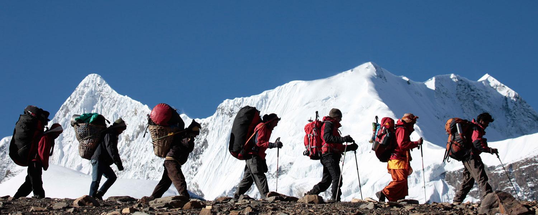 Auf-dem-Weg-zum-Dhaulagiri-Base-Camp-layerslider